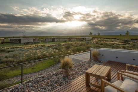 Winery and Spa Resort of the Week: The Vines Resort & Spa on SelfishMe Travel
