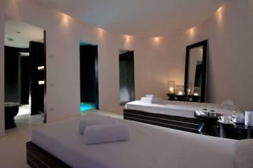 Argentario Golf Resort & Spa on SelfishMe Travel
