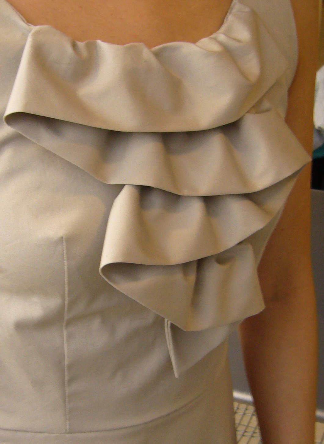 coffee-date-dress-detail