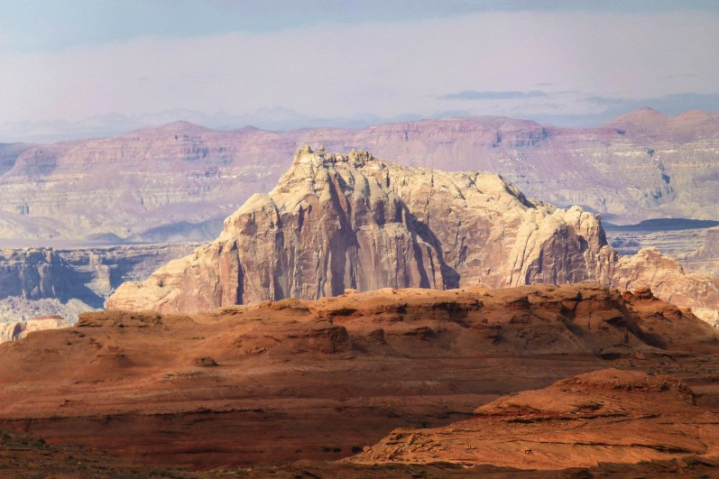 red-rock-208889_1920