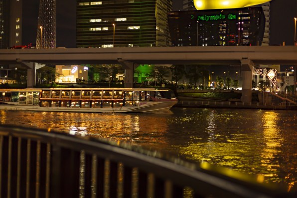 water-taxi-4571795_1920