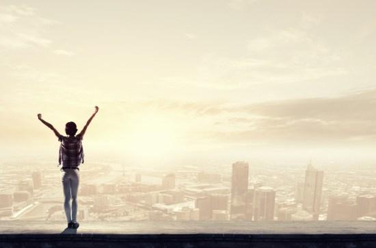 Wieso Selbstführung (Self-Leadership)?
