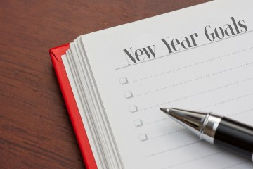 How To Get Your Finances In Order Before The Year Ends