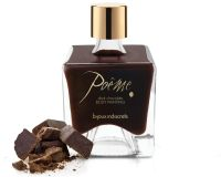 Poeme Dark Chocolate