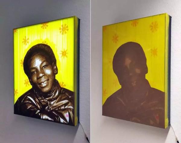 packing-tape-portrait-mike-tyson-illumination-Ostapartist-2015