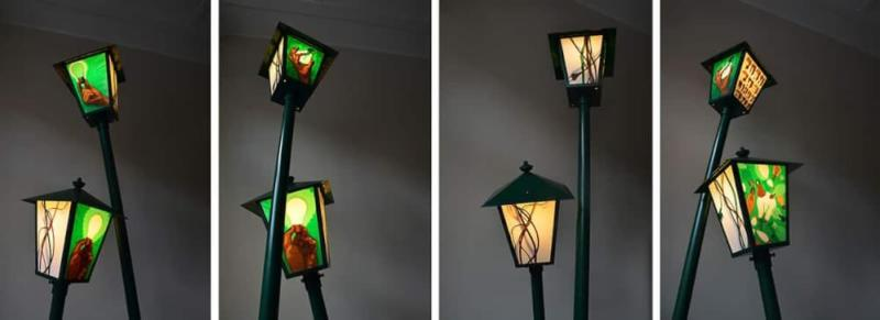 turnthelighton-packband-installation-lampendesign-ostap-2013-nahaufnahmen
