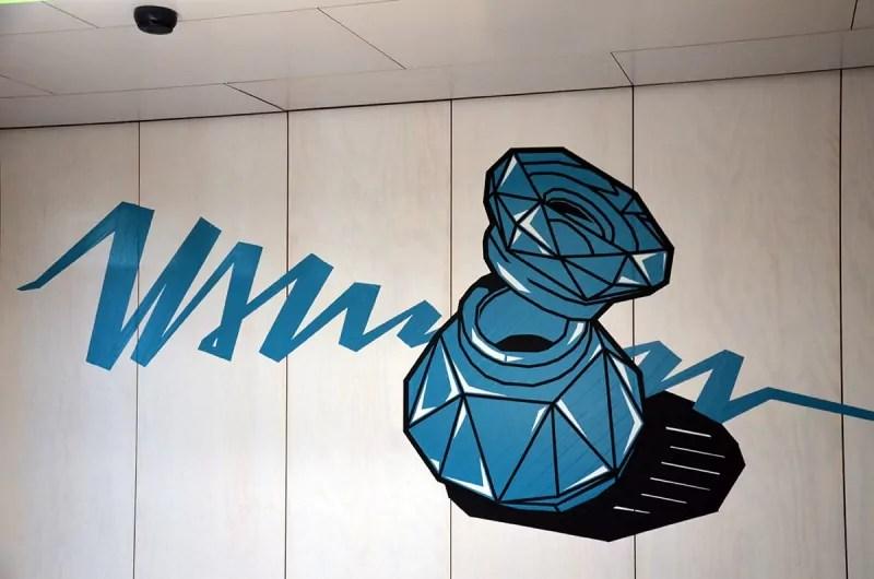 Tintenfass-tape-art-google-office-design-selfmadecrew-zürich-2016