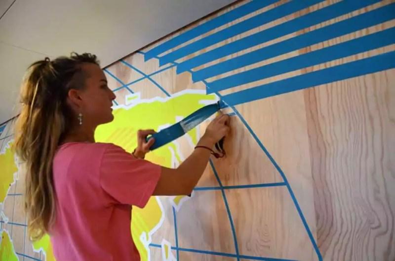 tape-art-google-office-design-zurich-selfmadecrew-atwork-2016