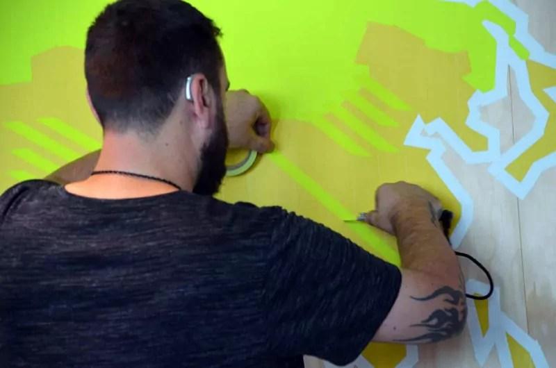 Gmail-office-Zürich-Gestaltung-Ostap-bei-der-Arbeit-Zürich-2016