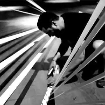 Dancing-Tape-Art-Performance von Ostap 2015-Beitragsbild