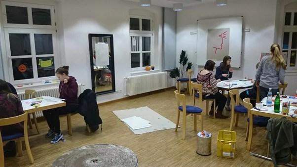 tape-art-workshop-in-koblenz