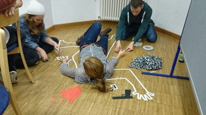 tape_art_workshop_in_koblenz-ostapchenko-1