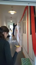 tape_art_workshop_in_koblenz-ostapchenko-4