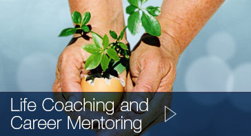 one on one mentoring and coaching