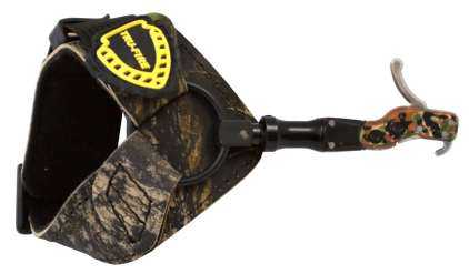 Best Hunting Bow Release