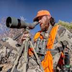 Best Spotting Scope for Hunting & Shooting:Top Products Reviewed