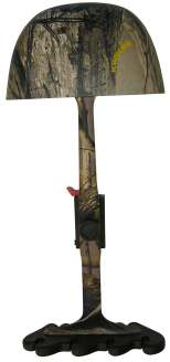 Kwikee Kompound - K6 - 6 arrow Quiver