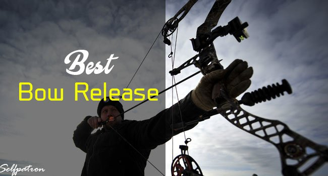 Best Bow Release