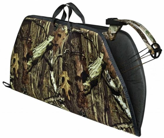 Best Soft Bow Case for Compound Bow