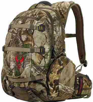 best hunting day pack