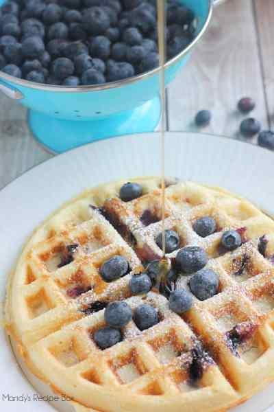 Overnight-Blueberry-Waffles-1