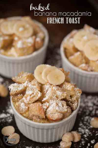 baked-banana-macadamia-french-toast