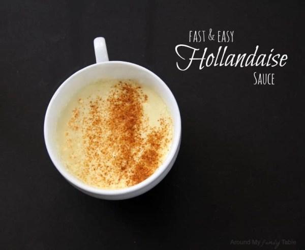 fast-easy-hollandaise-sauce