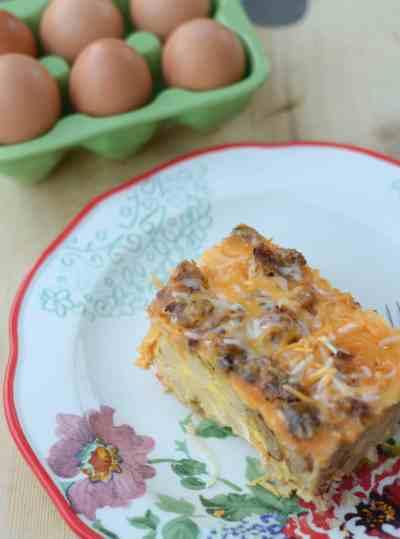 slow-cooker-breakfast-casserole-4