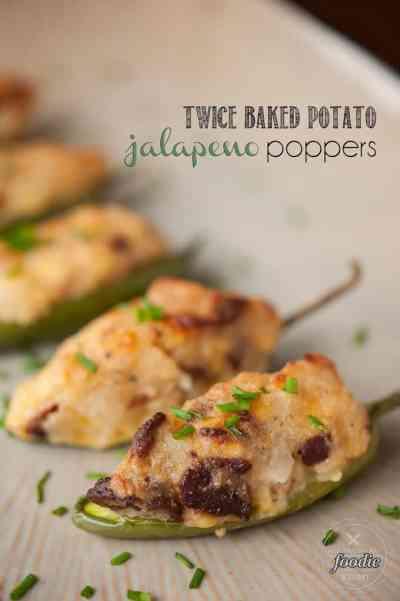 twice-baked-potato-jalapeno-poppers