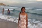 My Writing Journey: Robyn Edwards