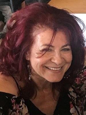 Helena Ameisen