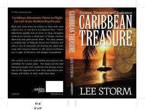CaribbeanTreasure_Proof1
