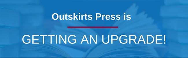 Outskirts Press