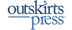Self-Publishing News for Self Publishing Authors