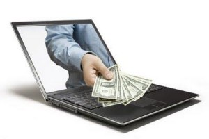 """Earn more money by self-publishing your ebook"""