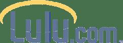 lulu - αυτο-έκδοση