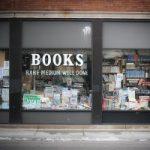 Πόσο κοστίζει μια θέση στη βιτρίνα για ένα βιβλίο;