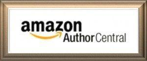 amazon author profile