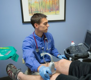 sports-medicine-ultrasound-injection