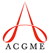 mcfm-sports-med-accreditation-acgme-100