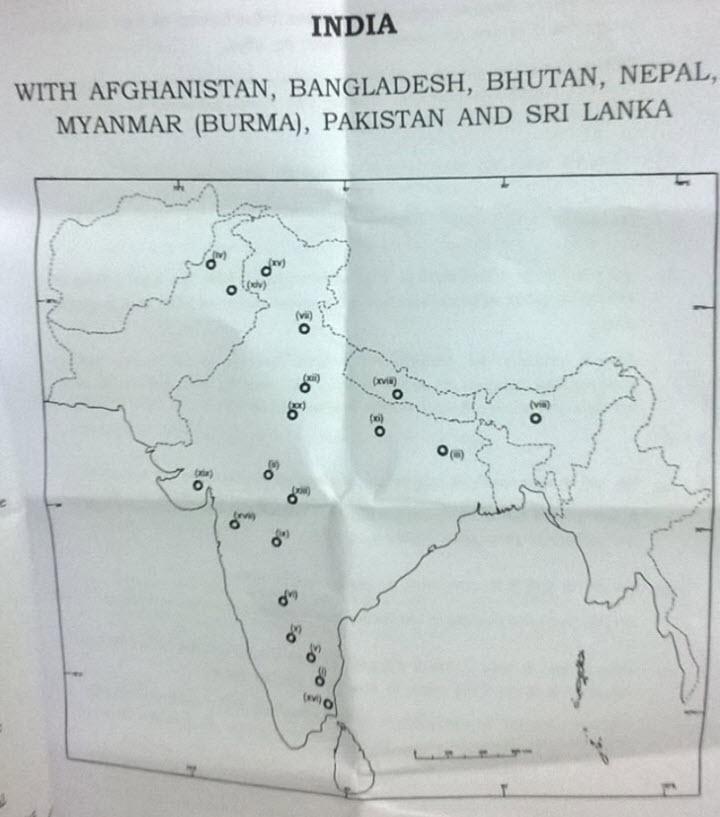 CSM_2014_History_P1_Map