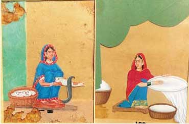 Patna kalam 3