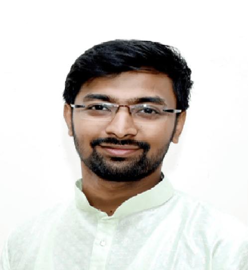 Girish Yadav1