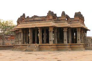 Kalyan Mandapa