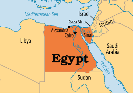 egyp-MMAP-md