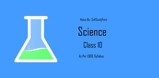 science-10th-class-cbse-notes