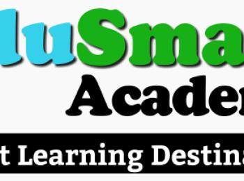 EduSmart Academy