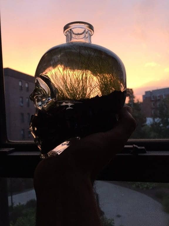 /u/FrankReynoldsJr choose jar