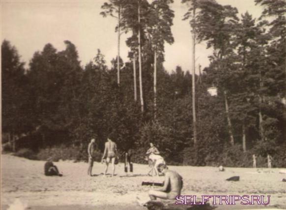 Поездка в летнюю школу СУНЦ (ФМШ) НГУ