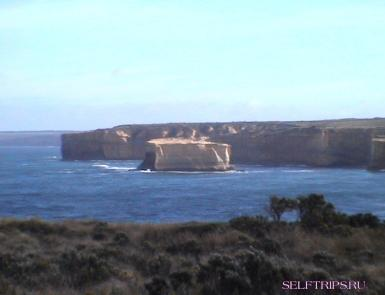 Great Ocean Road